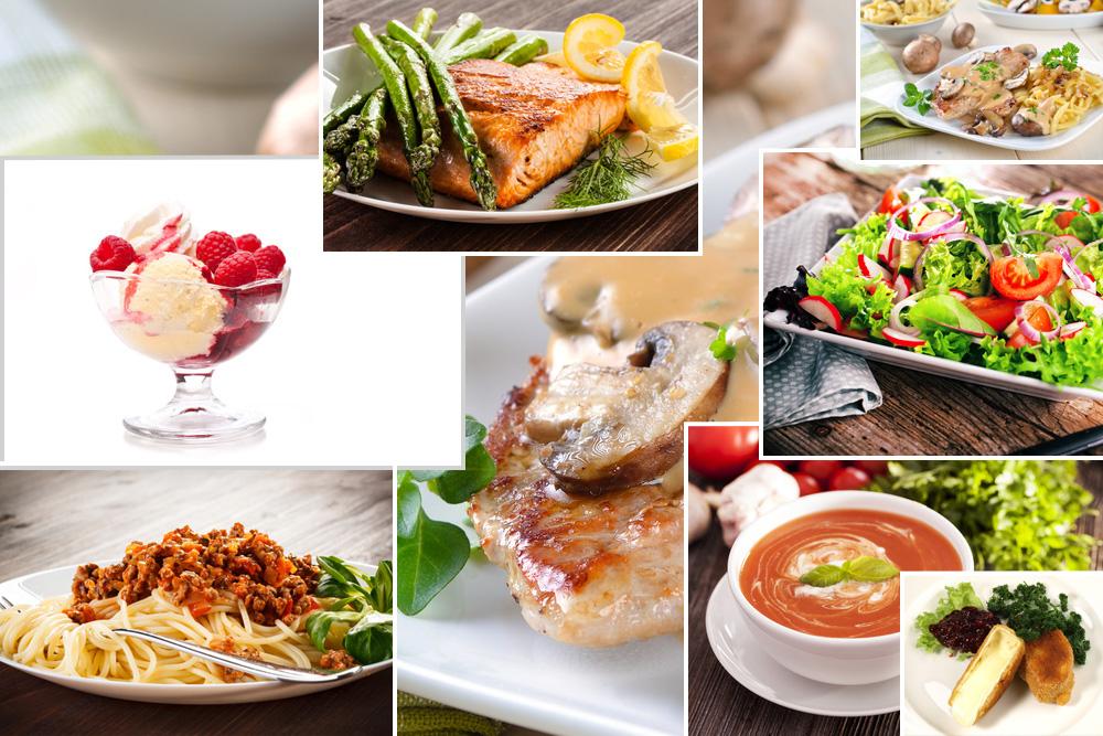 Speisen-Restaurant-Im-Schlupf